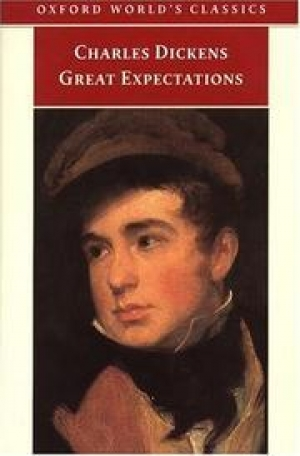 Download Great Expectations free book as pdf format