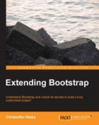 Book Extending Bootstrap free