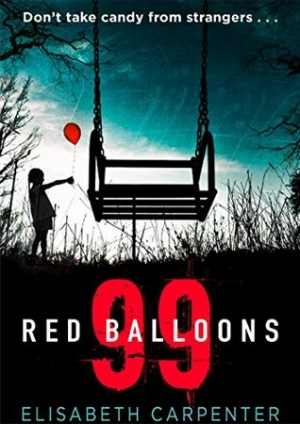 Download 99 Red Balloons free book as epub format
