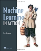Book Machine Learning in Action free