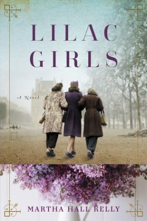 Download Lilac Girls free book as epub format