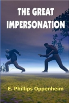 Book The Great Impersonation free