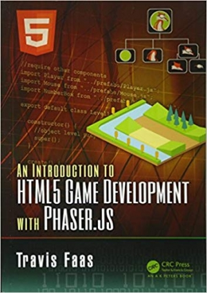 Download An Introduction to HTML5 Game Development with Phaser.js free book as pdf format