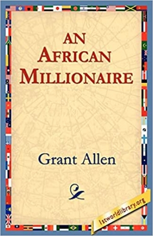 Download An African Millionaire free book as epub format