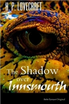 Book The Shadow Over Innsmouth free