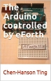 Book The Arduino controlled by eForth free