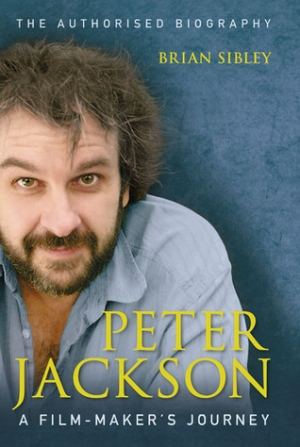 Download Peter Jackson: A Film-Maker's Journey free book as epub format