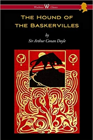 Download The Hound of the Baskervilles free book as epub format
