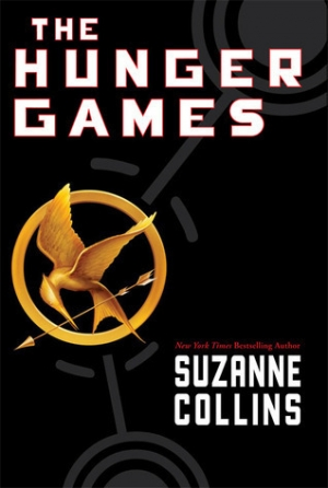 Download The Hunger Games free book as pdf format