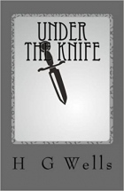 Book Under the Knife free