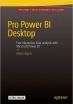 Book Pro Power BI Desktop free