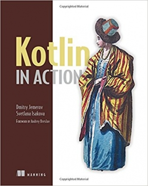 Download Kotlin in Action free book as pdf format