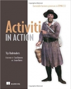 Book Activiti in Action free
