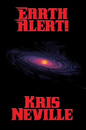 Download Earth Alert! free book as epub format