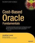 Book Cost-Based Oracle Fundamentals free