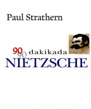 Download 90 Dakikada Nietzsche free book as pdf format