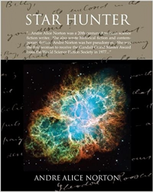 Download Star Hunter free book as epub format