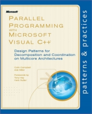 Download Parallel Programming with Microsoft Visual C++ free book as pdf format