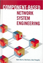 Book Component-Based Network System Engineering (Artech House Telecommunications Library). free