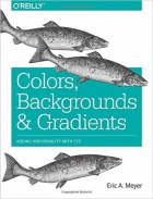 Book Colors, Backgrounds, and Gradients free