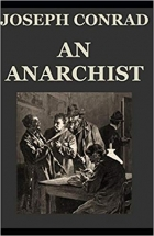 Book An Anarchist free