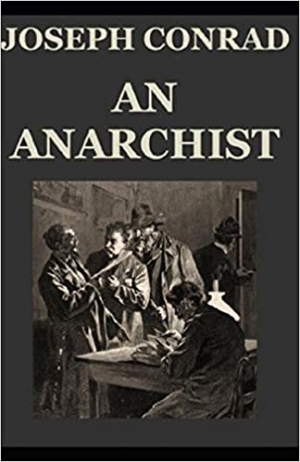 Download An Anarchist free book as epub format
