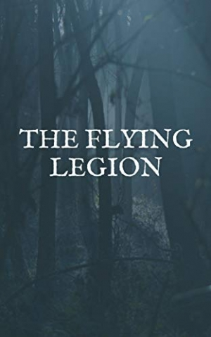 Download The Flying Legion free book as epub format