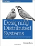 Book Designing Distributed Systems free