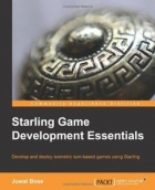 Book Starling Game Development Essentials free
