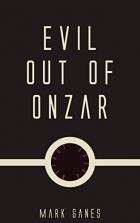 Book Evil Out of Onzar free