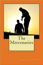 Book The Mercenaries free