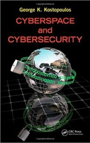 Download Cyberspace and Cybersecurity free book as pdf format