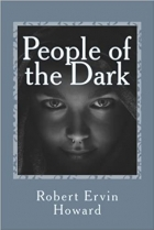 Book People of the Dark free