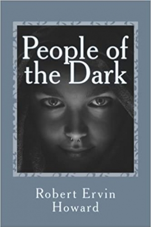 Download People of the Dark free book as epub format