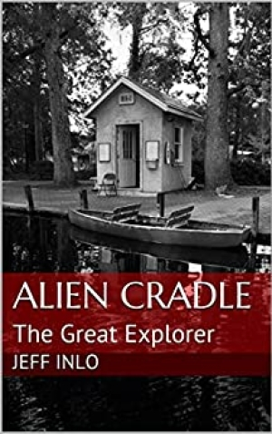 Download Alien Cradle free book as pdf format