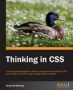Book Thinking in CSS free
