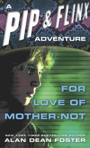 Download For Love of Mother-Not free book as pdf format