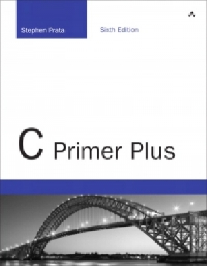 Download C Primer Plus, 6th Edition free book as pdf format