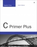Book C Primer Plus, 6th Edition free