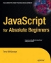 Book JavaScript for Absolute Beginners free