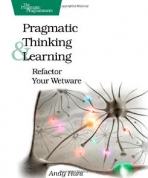 Download Pragmatic Thinking and Learning free book as pdf format
