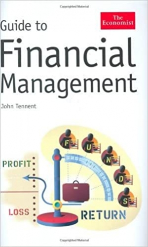 Download Guide to Financial Management free book as pdf format
