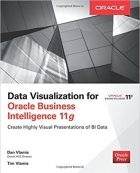 Book Data Visualization for Oracle Business Intelligence 11g free