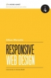 Book Responsive Web Design free