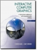 Book Interactive Computer Graphics, 6th Edition free