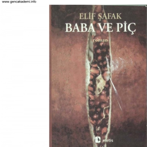 Download Baba ve Pic free book as pdf format