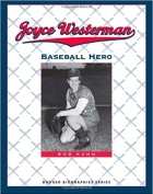 Joyce Westerman: Baseball Hero