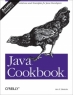 Book Java Cookbook, 2nd Edition free