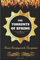 Book Torrents of Spring free
