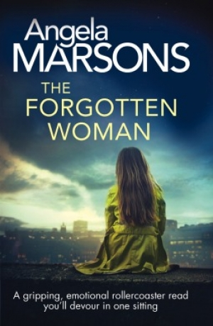 Download The Forgotten Woman free book as epub format
